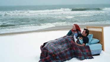 Eternal Sunshine for the Spotless Mind (2004)