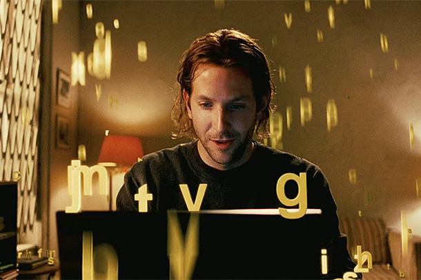 movie-limitless-perfection-rgnn