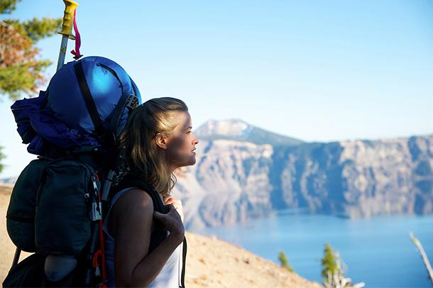 movie-wild-travel-woman-feature-gnn