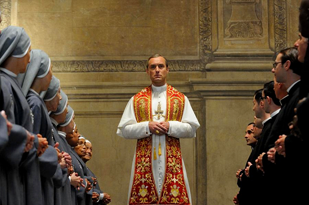 young-pope-hbo-tv-show-cinelaste